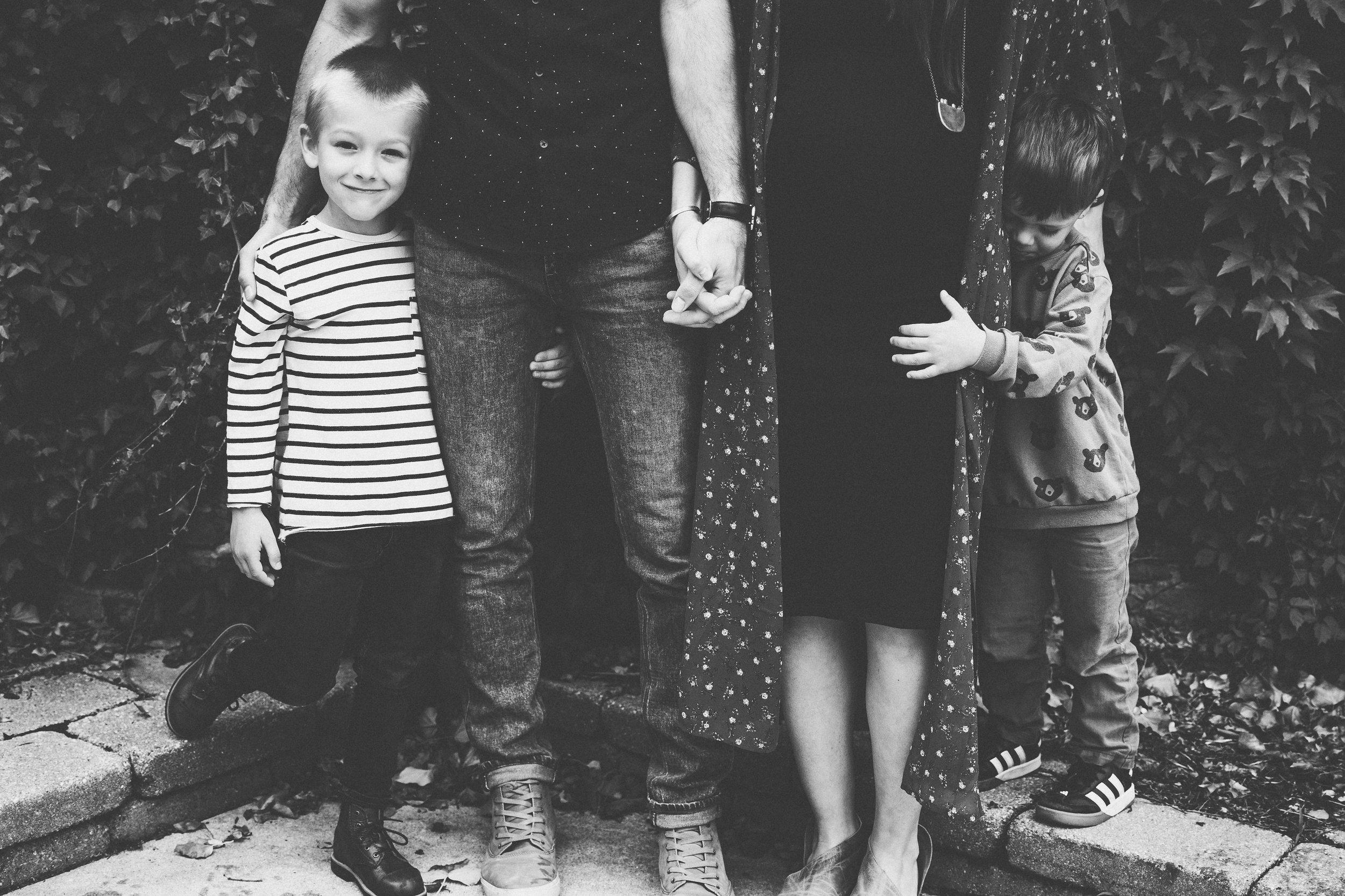 Birkey Family- May2018-17.jpg