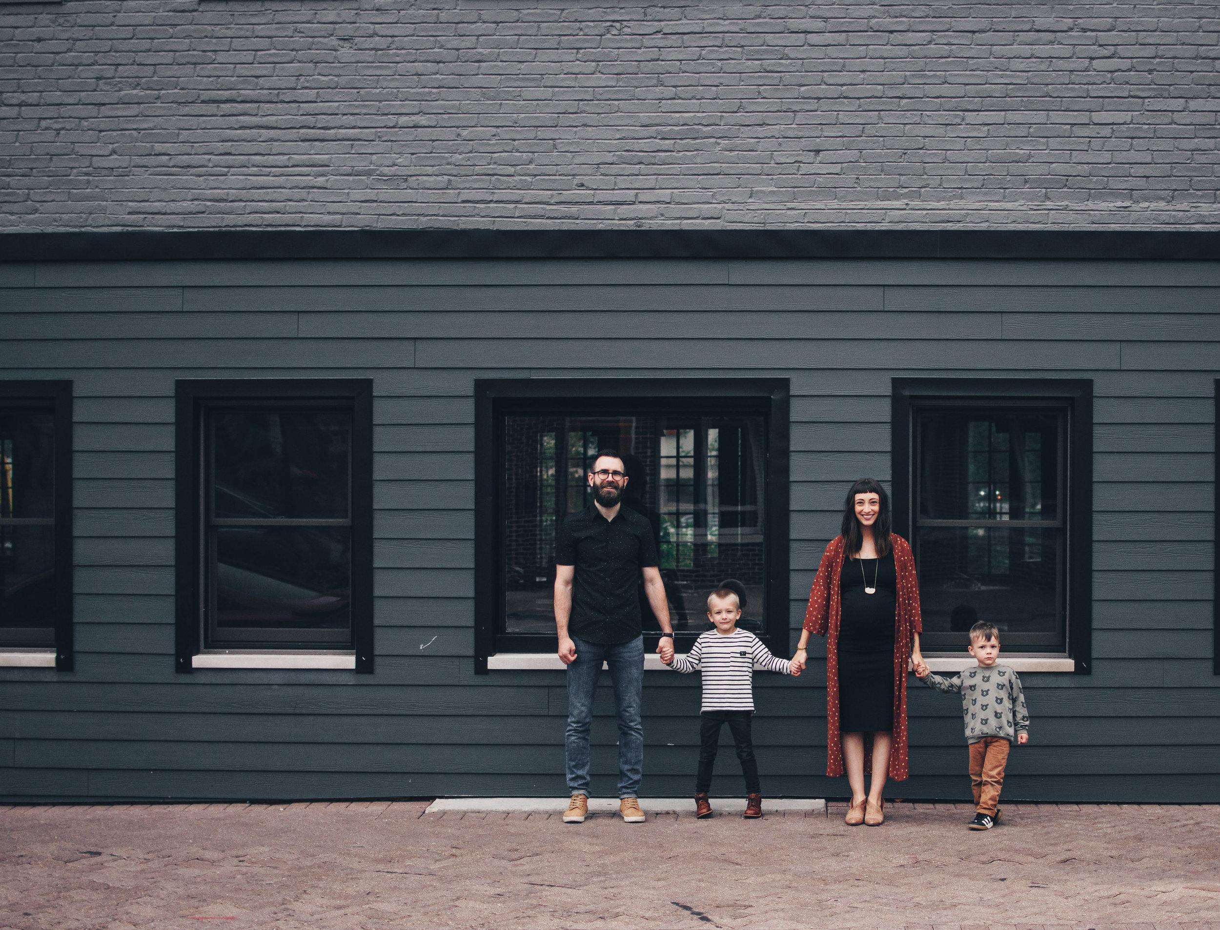 Birkey Family- May2018-28.jpg