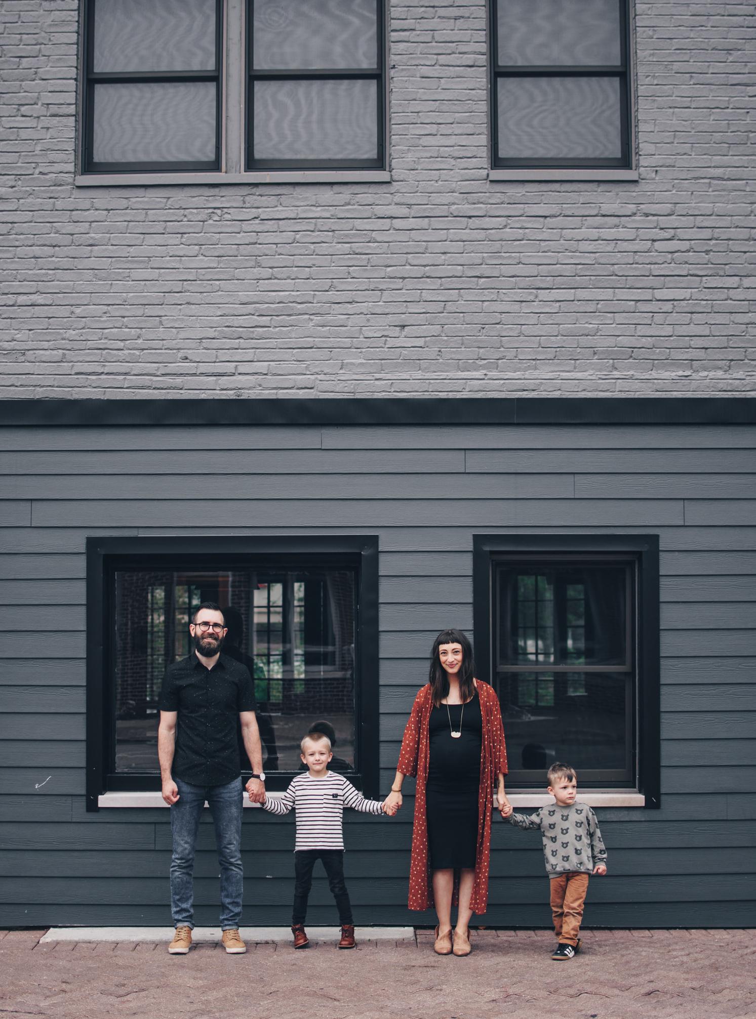 Birkey Family- May2018-29.jpg