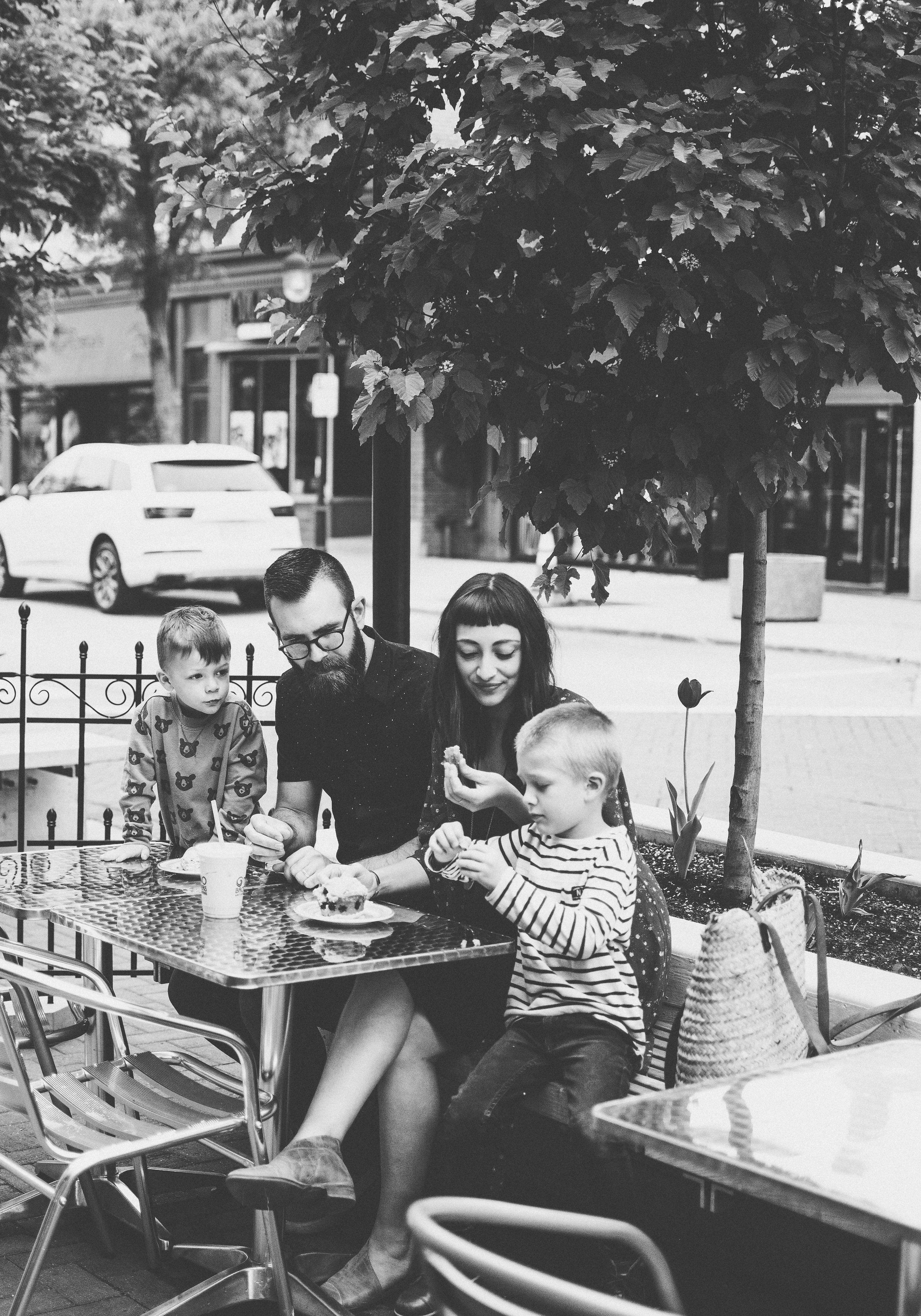 Birkey Family- May2018-33.jpg