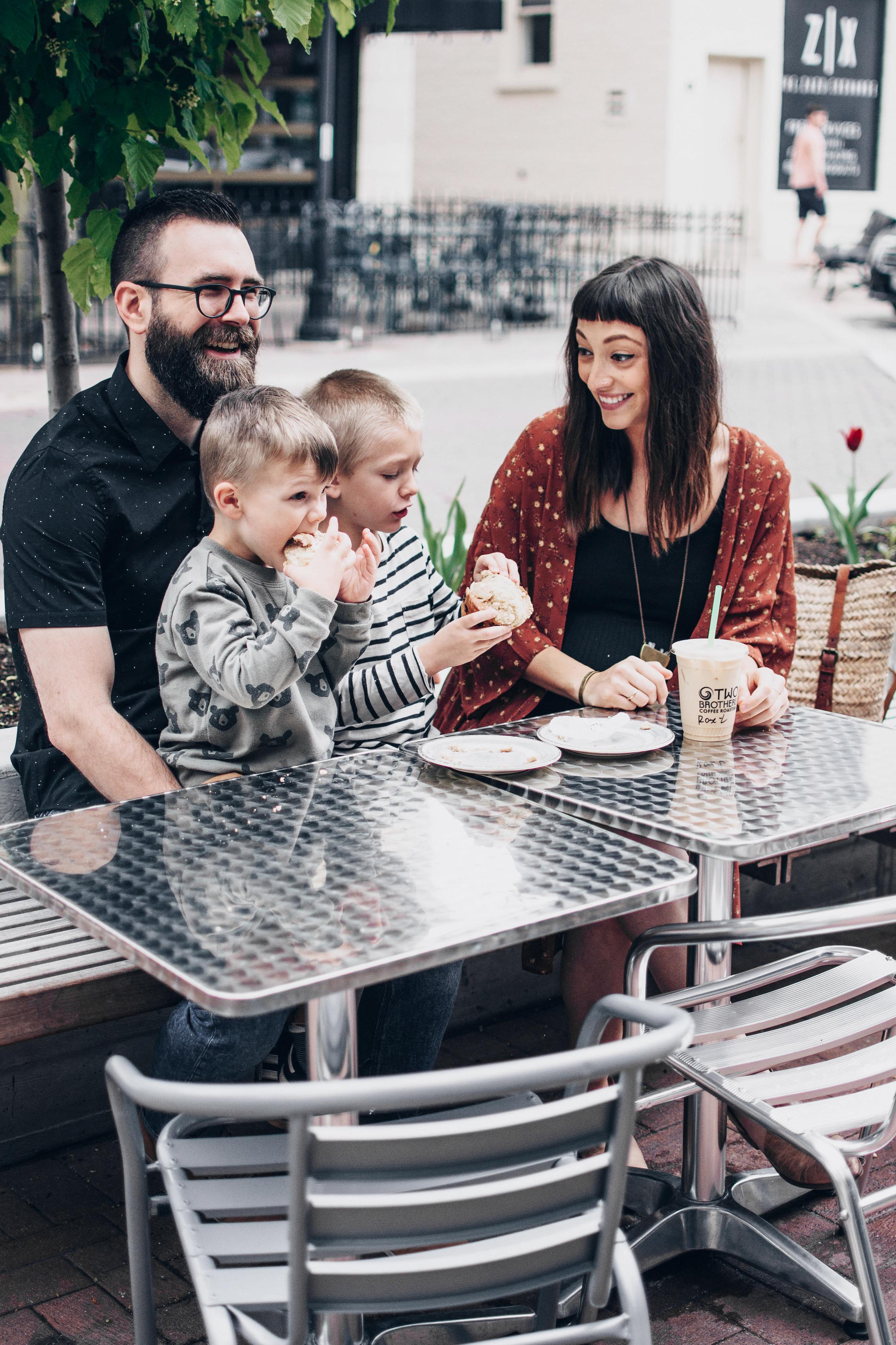 Birkey Family- May2018-35.jpg