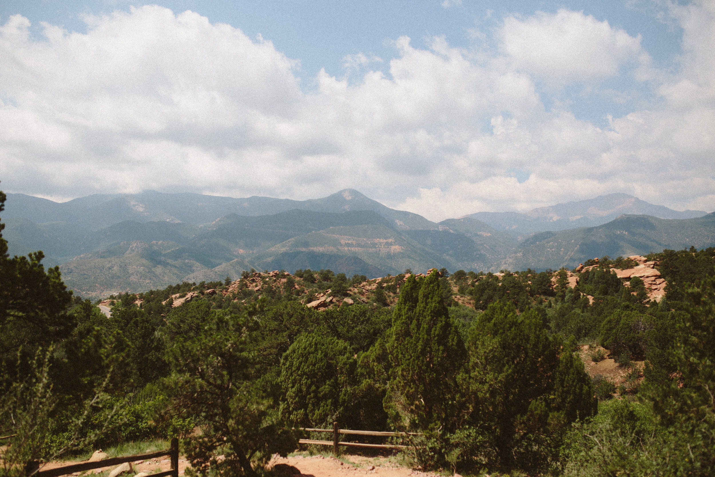 Colorado Trip 2018-5.jpg