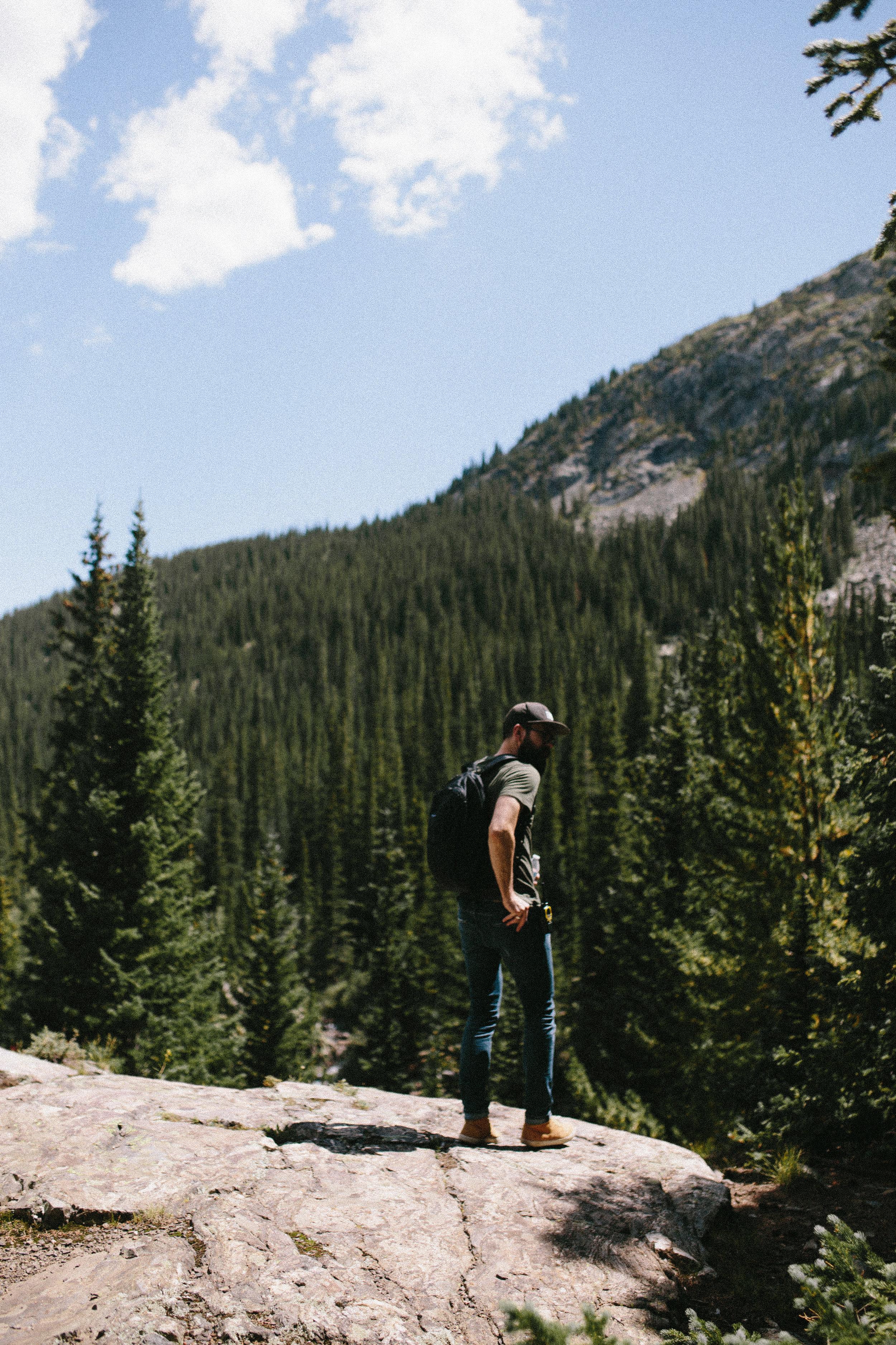 Colorado Trip 2018-15.jpg