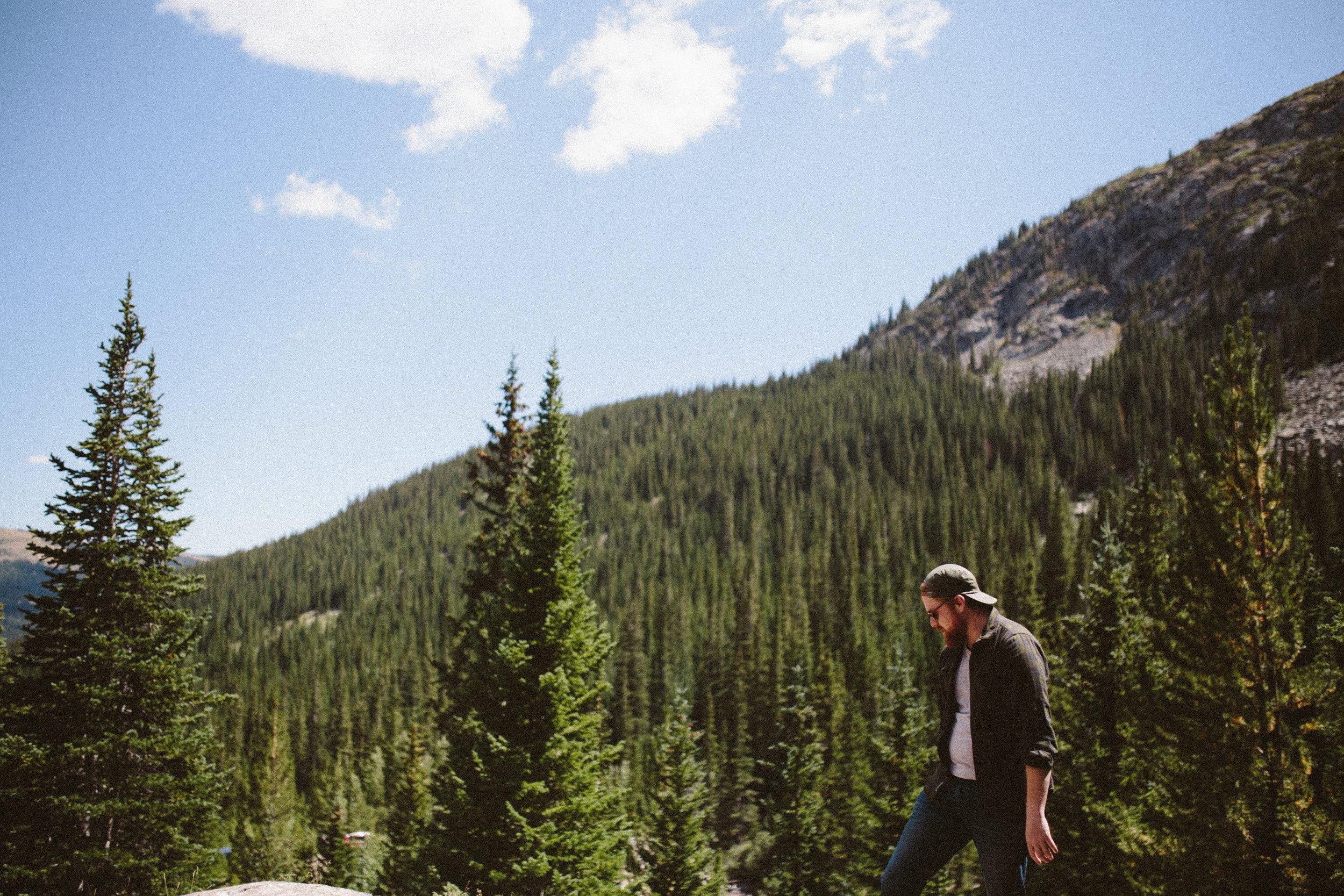 Colorado Trip 2018-16.jpg