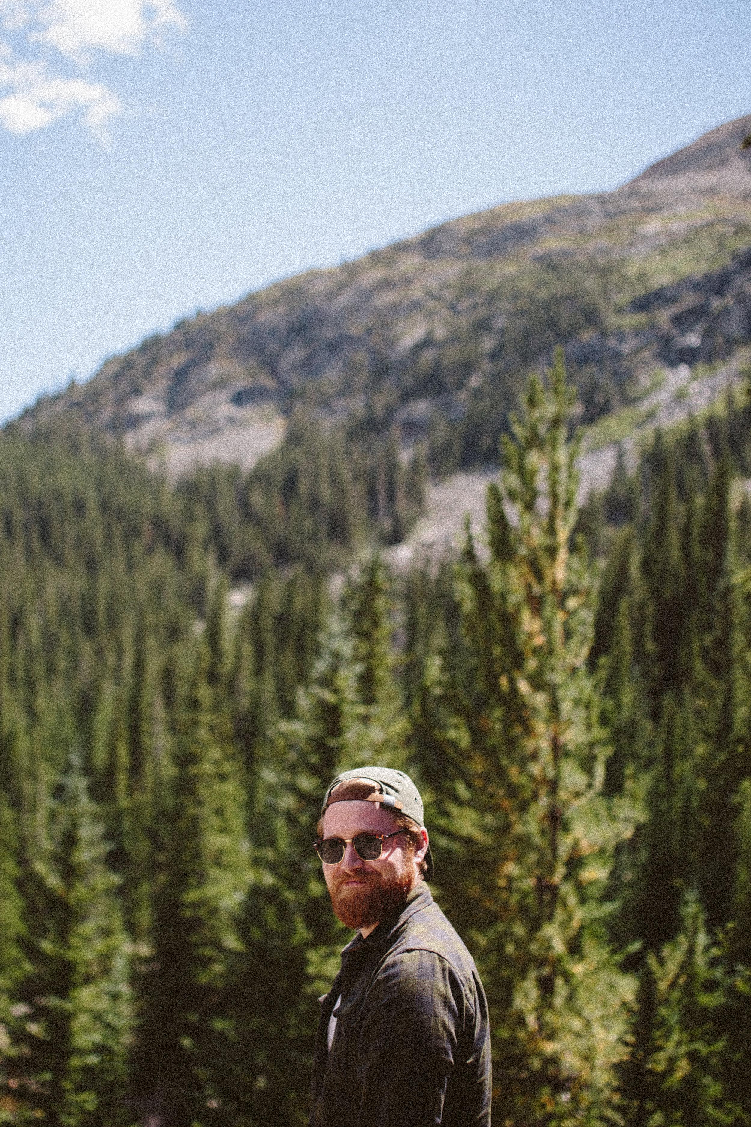 Colorado Trip 2018-18.jpg