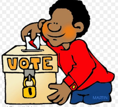 SGA Election.png