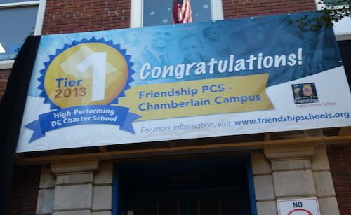 ChamberlainChampions3.jpg