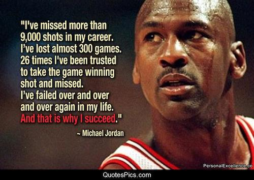 Michael Jordan Photo (1).jpg