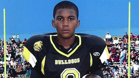 031612-national-trayvon-martin.jpg