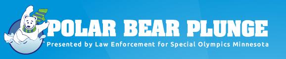 Polar Bear Plunge Minnesota