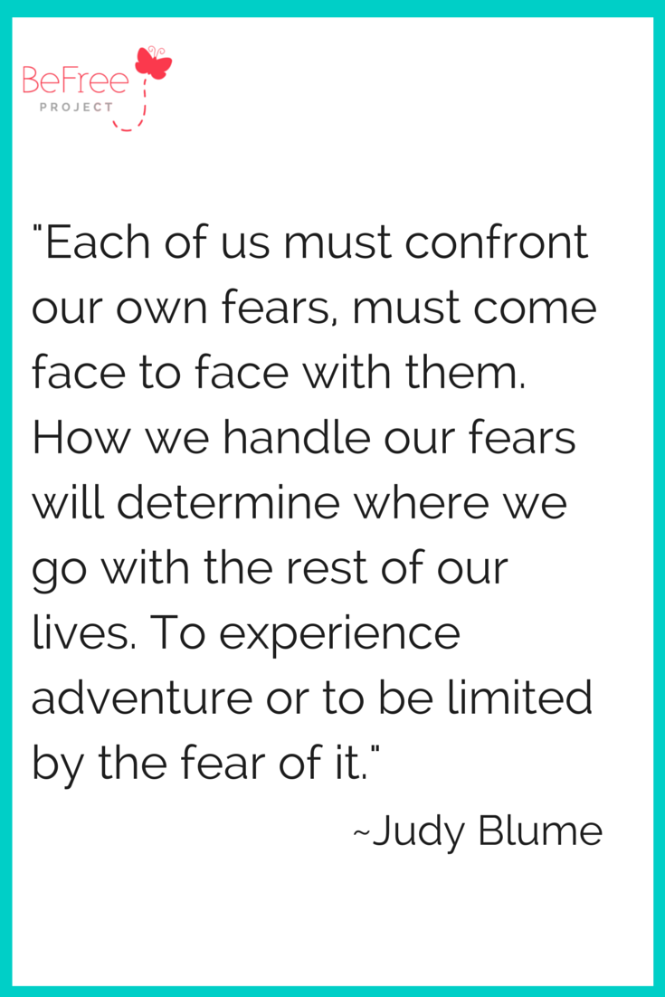 Judy Blume Quote .png