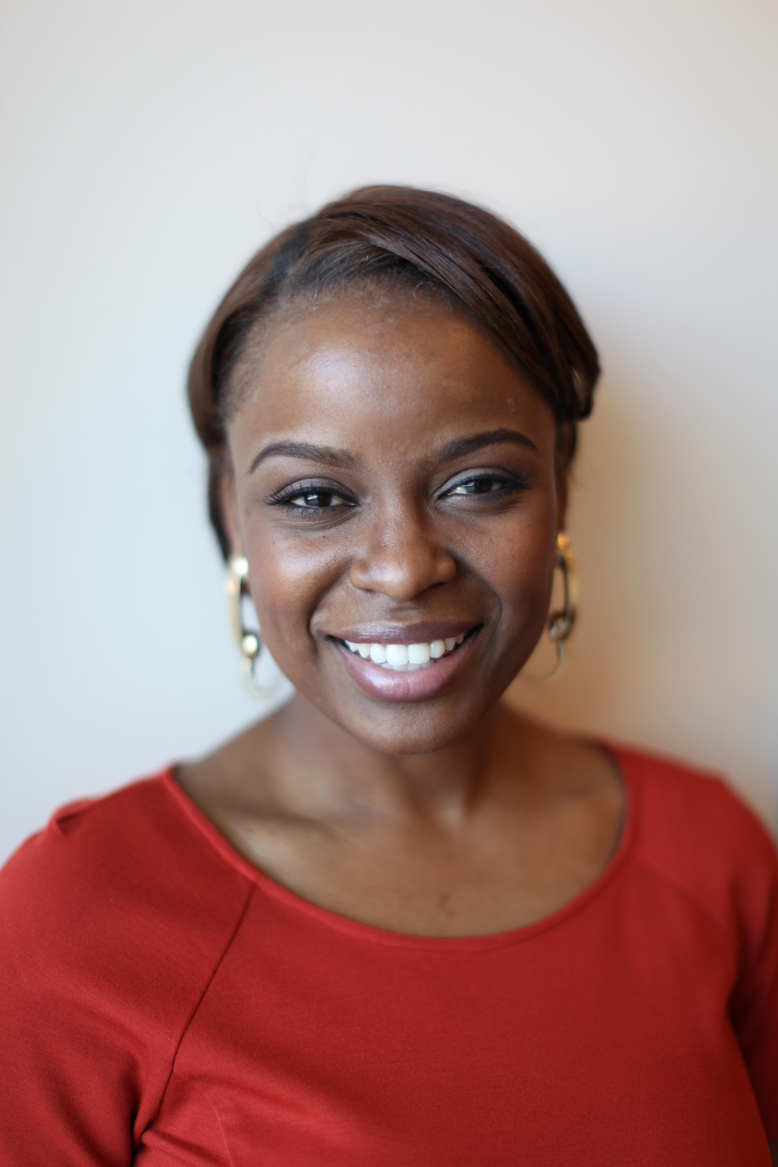 Amber Wright    Chasing Free Feature #talktoamber #befreeproject #inspiration