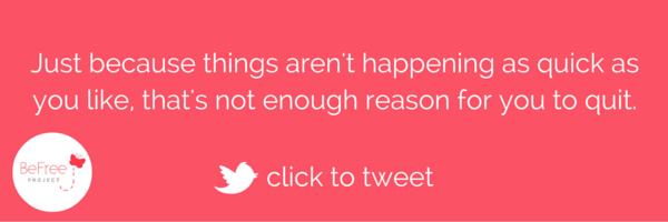 click to tweet (1).png