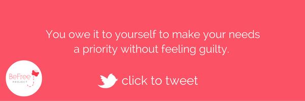 click to tweet (5).png