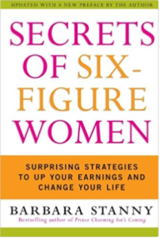Secrets of Six Figure Women