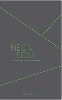Neon Soul - Alex Elle