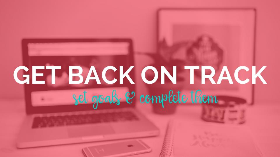 Get- Back-Track-Workshop-Set-Goals