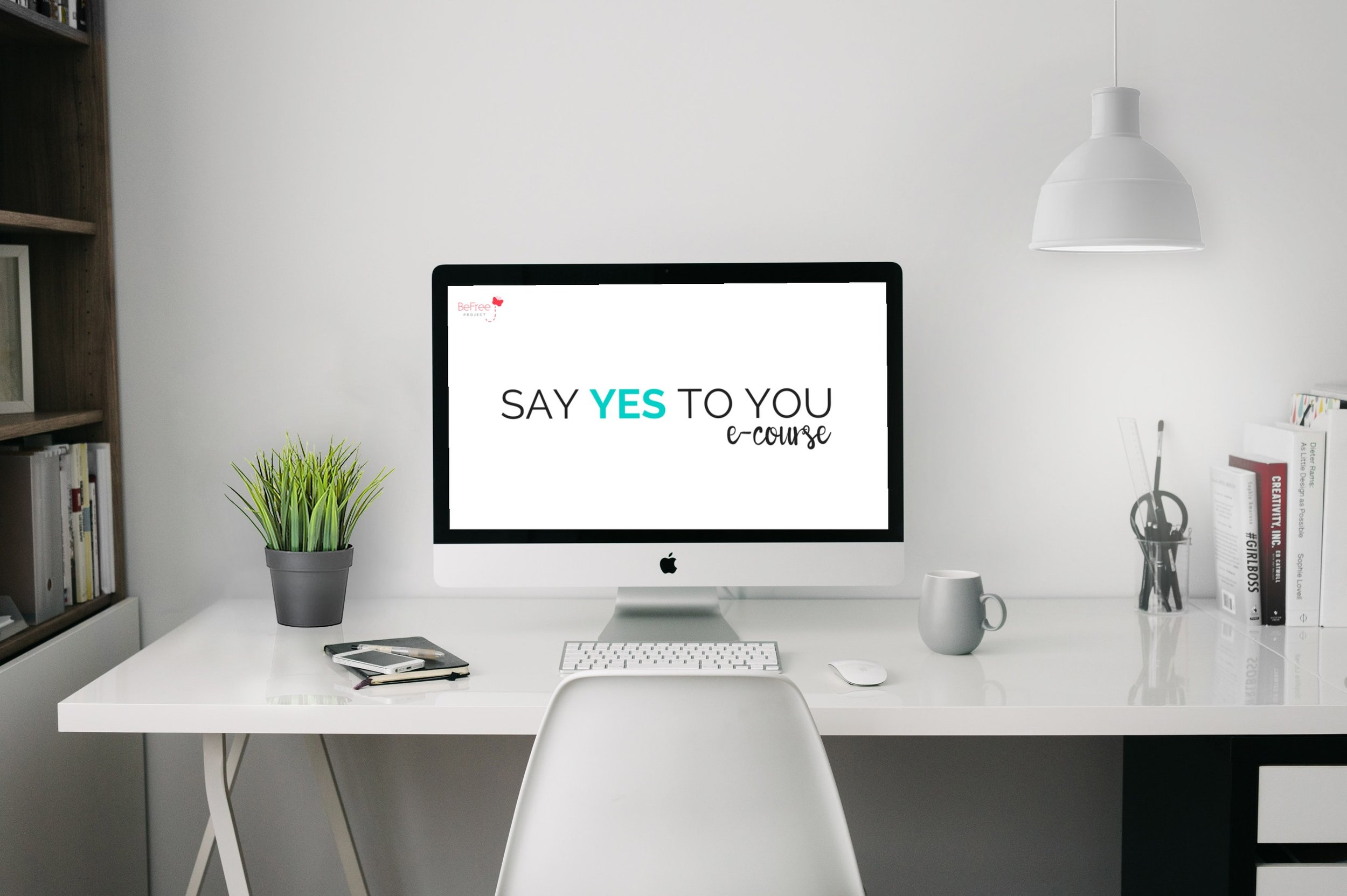 say-yes-to-you