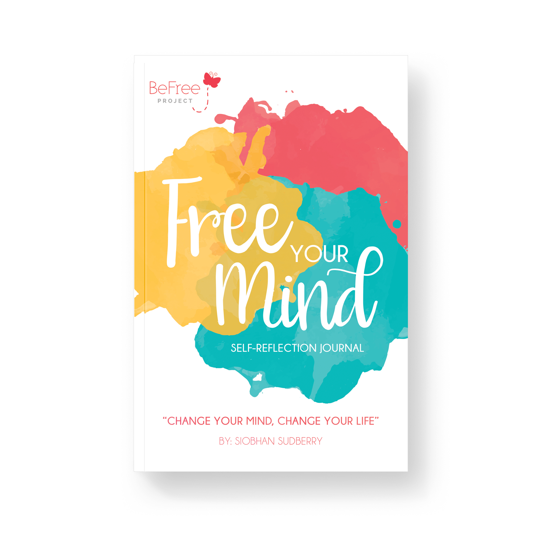 free-your-mind-journal