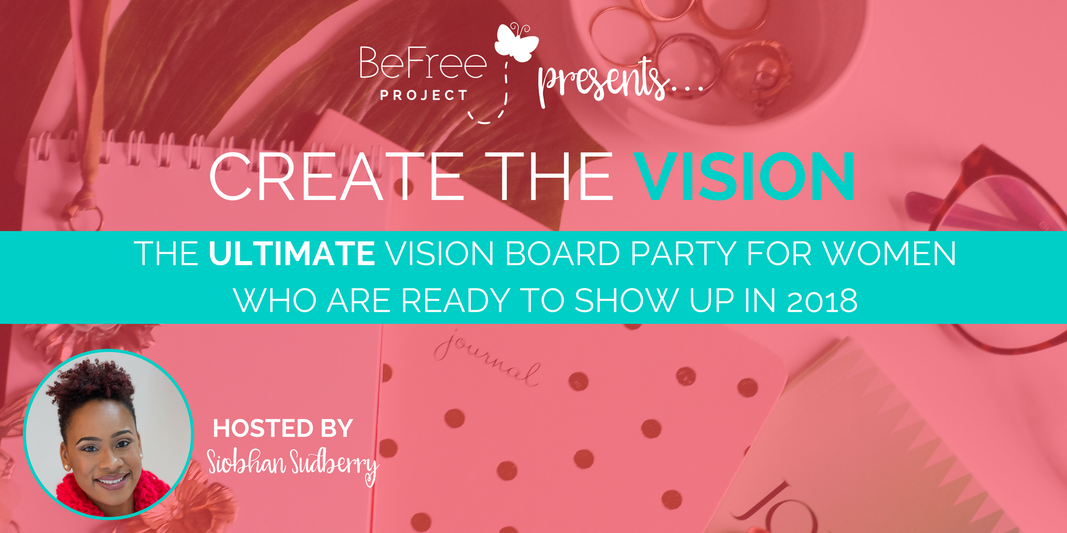 Create-The-Vision-Vision-Board-Party