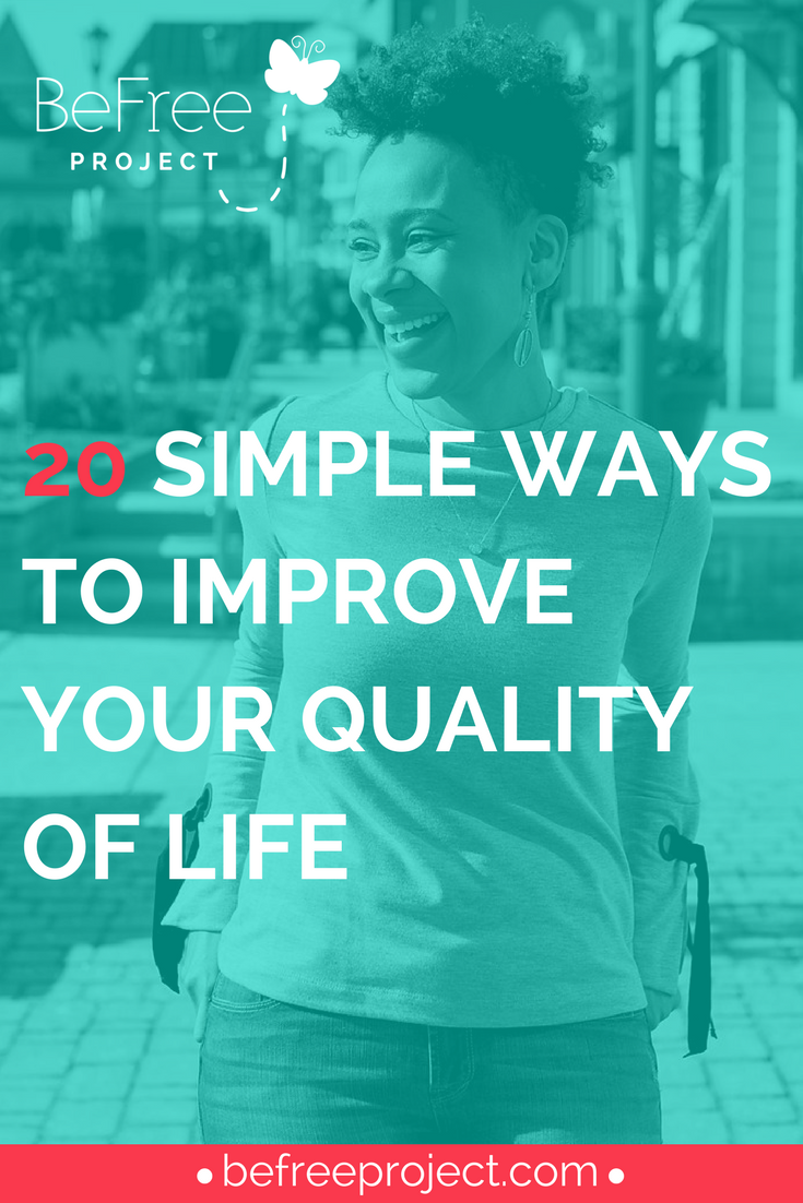 20-SIMPLE-WAYS-TO-IMPROVE-YOUR-QUALITY-OF-LIFE