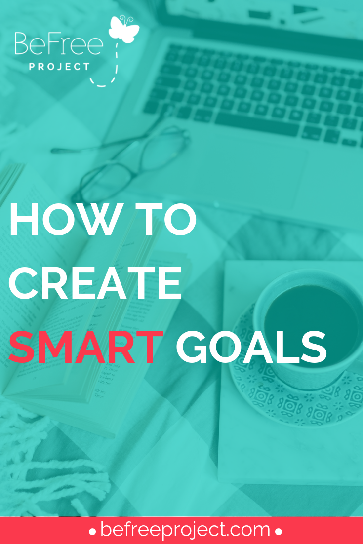 How To Create Smart Goals.png