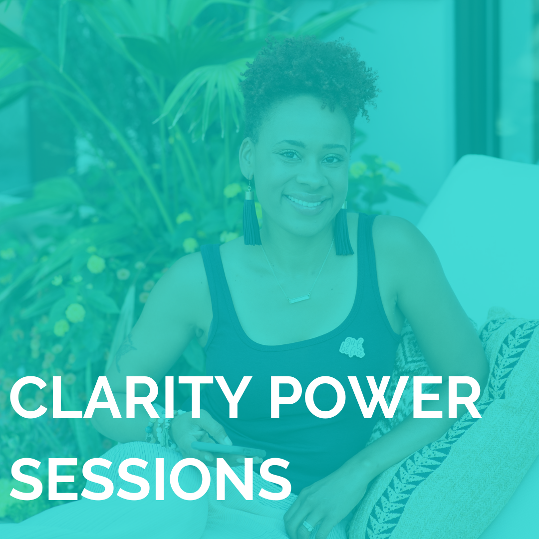 Clarity Power Sessions.png
