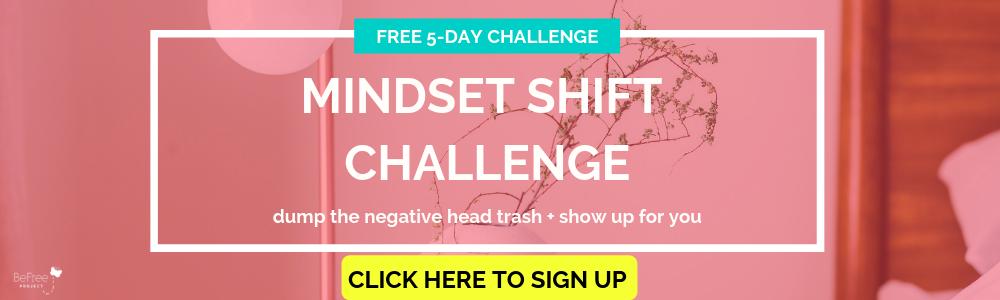 Mindset Shift Challenge.png