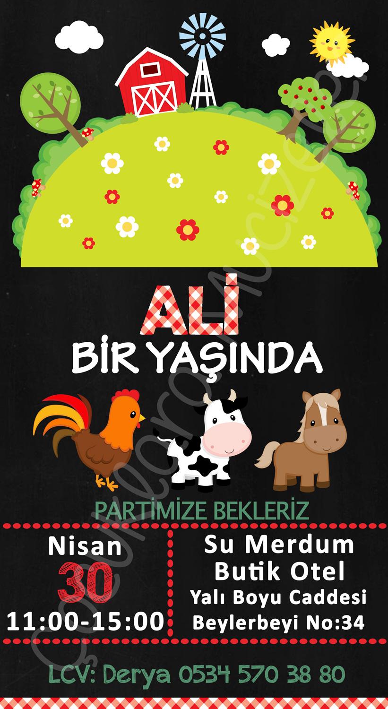 Ali-Ünsal.jpg