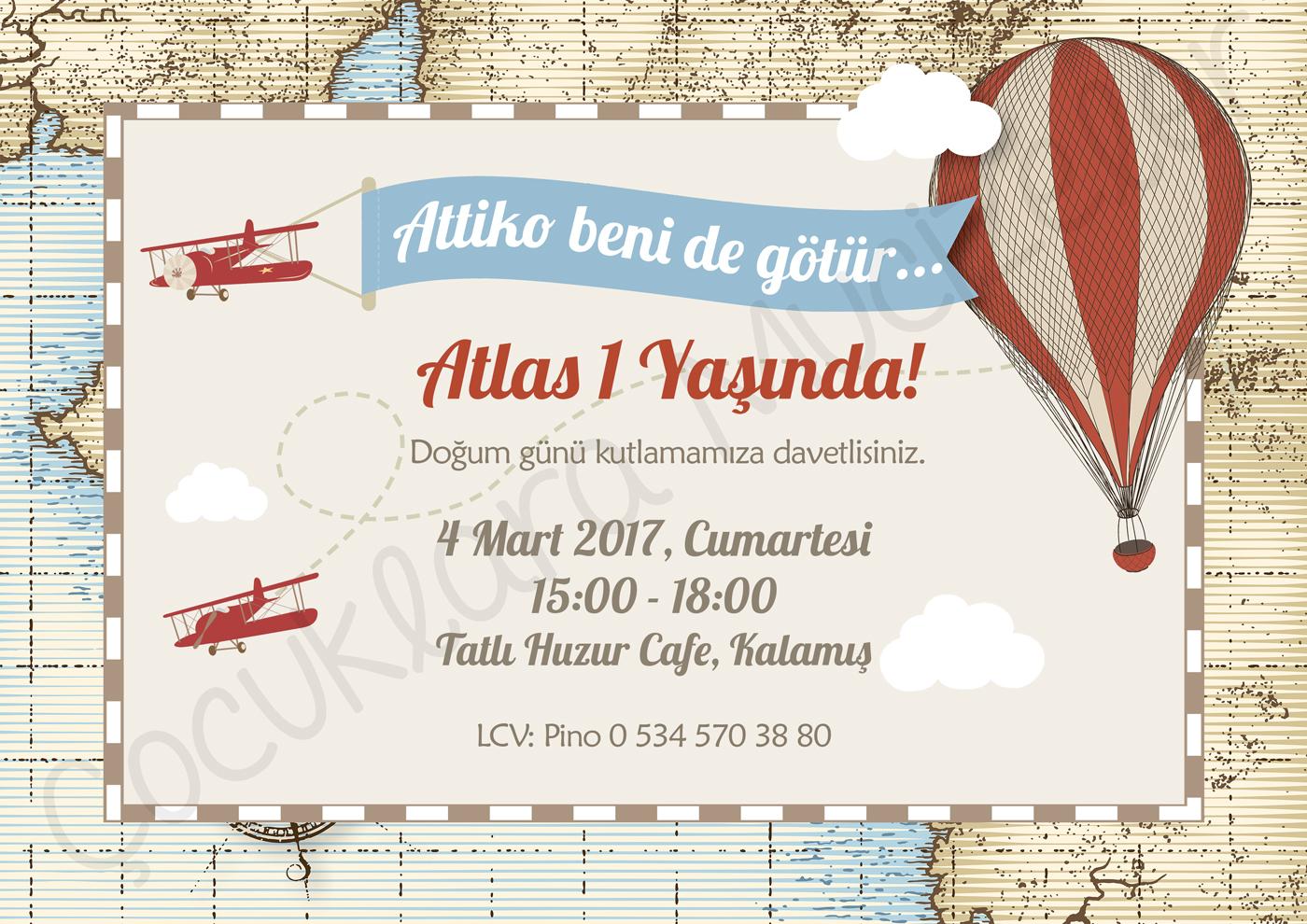 Atlas-Erbaş.jpg