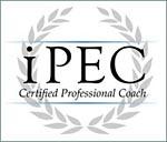 iPEC_Logo