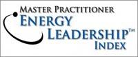 Energy-Leadership