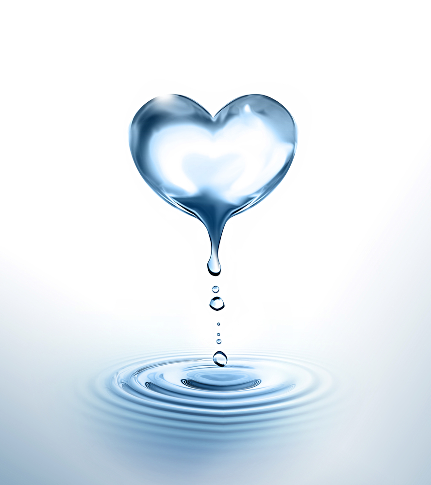stock-photo-dripping-heart-over-the-water-111744533.jpg