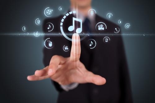 music business man.jpg