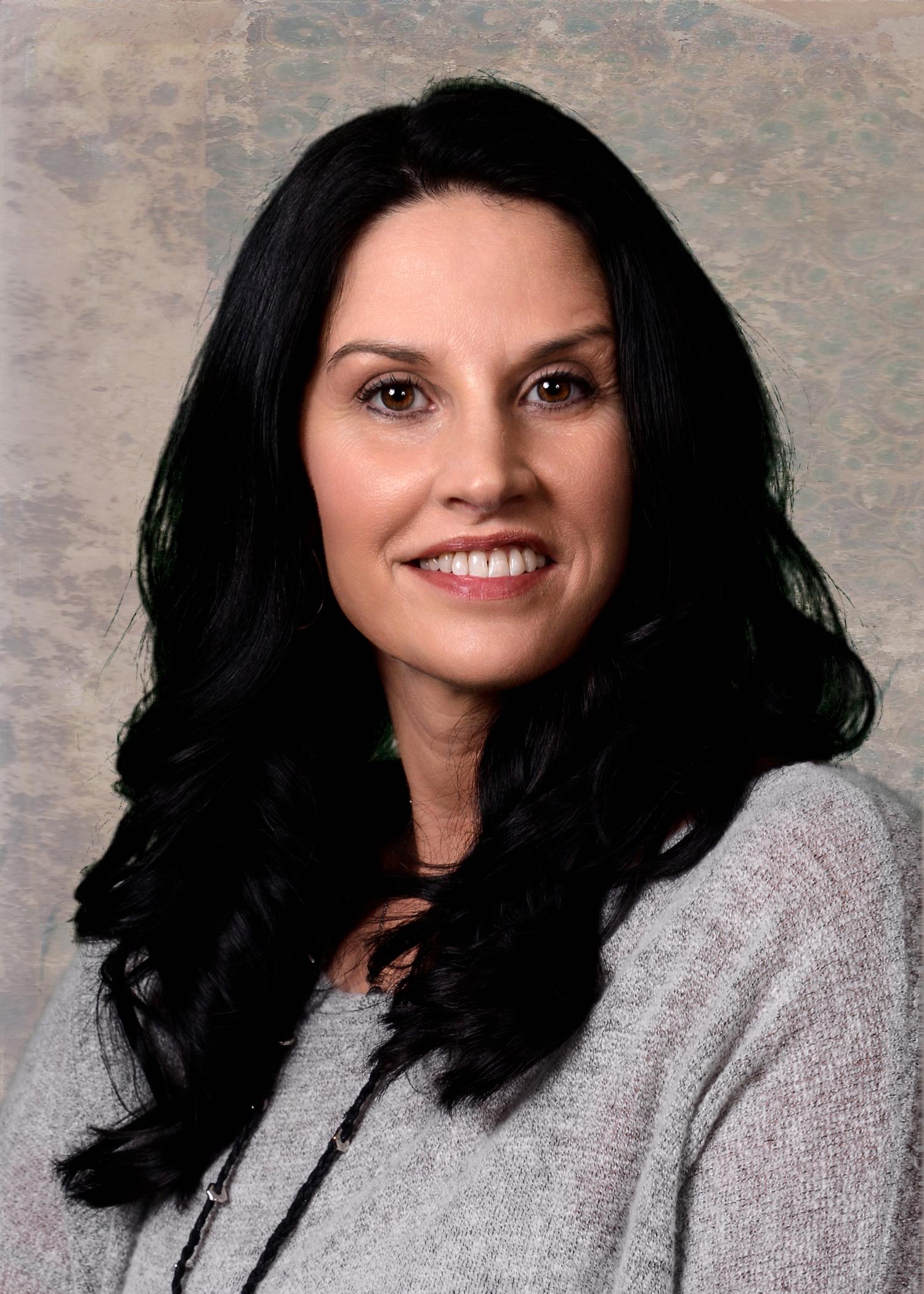 Heather-Parks