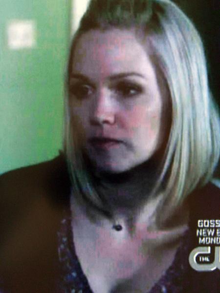 90210, April 14, 2009