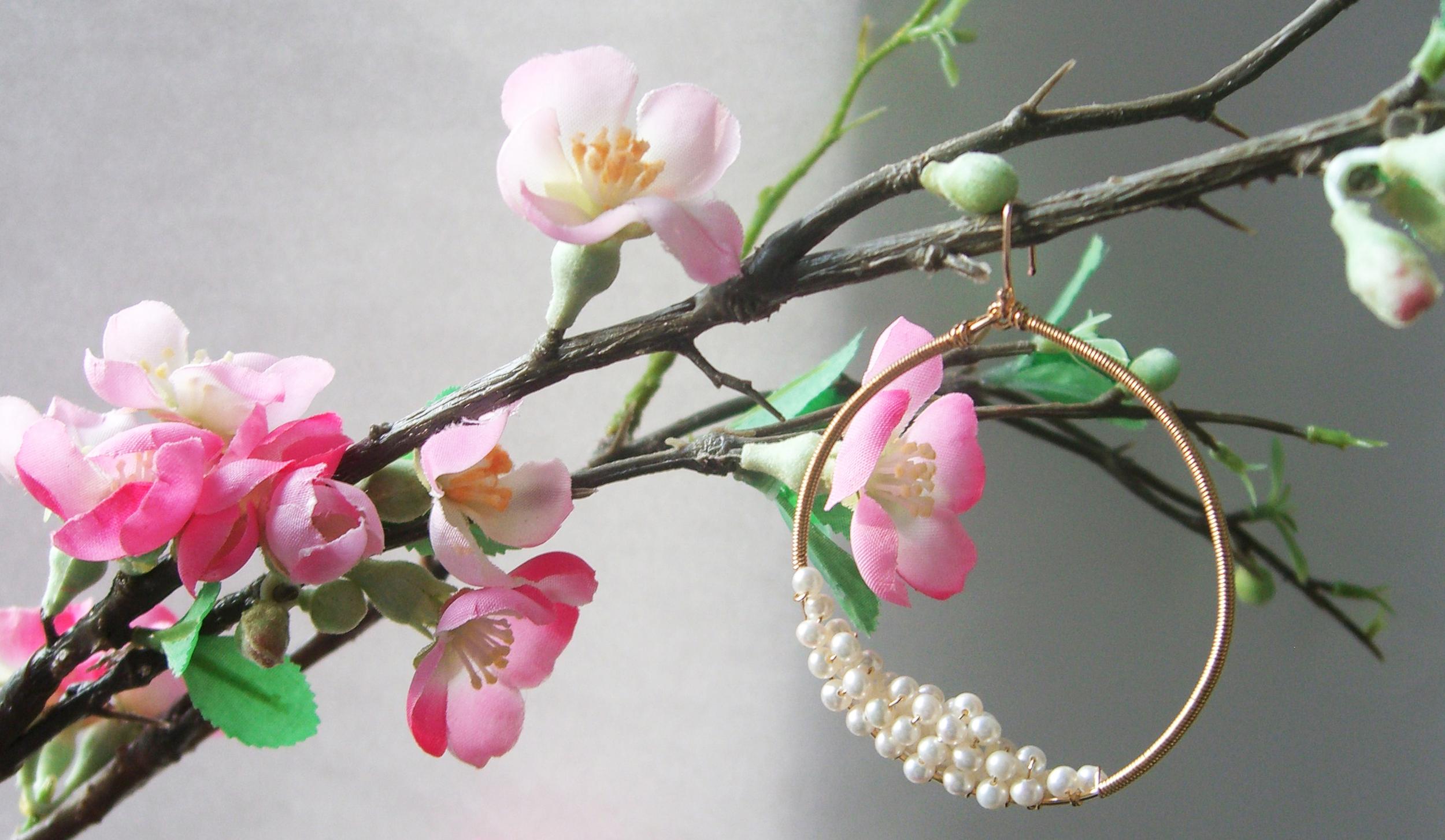 Flower_Moon_HiRes_smaller2.jpg