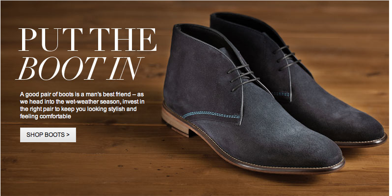 put the boot in chukkas.png