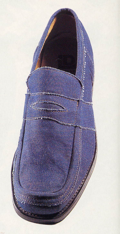 denim loafer.jpg