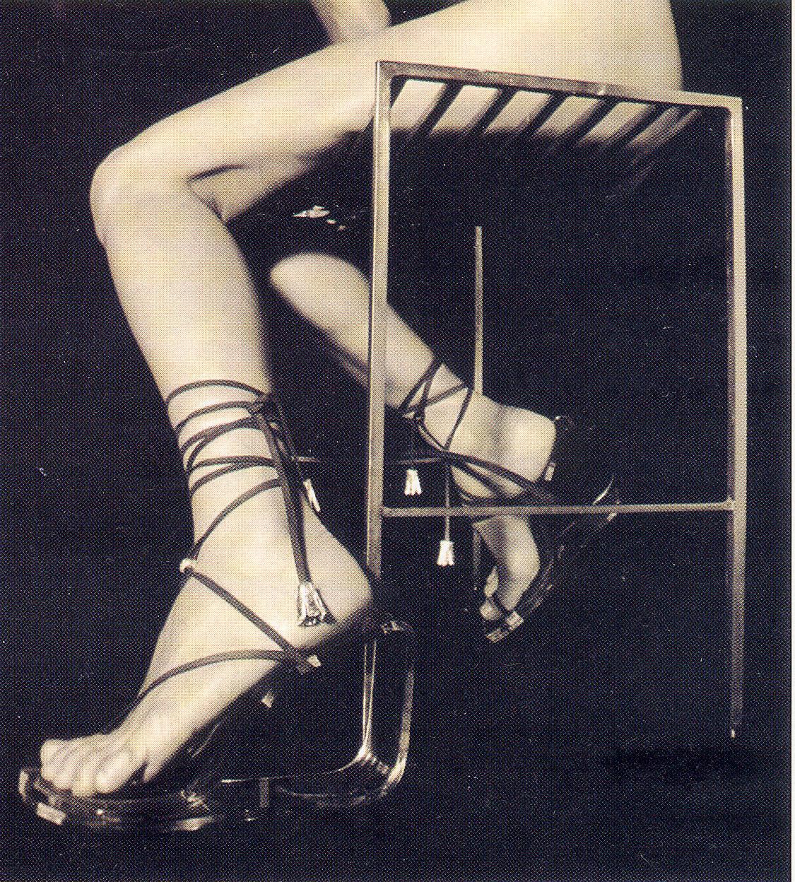 julia shoes.jpg