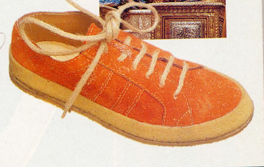 orange lace ups.jpg