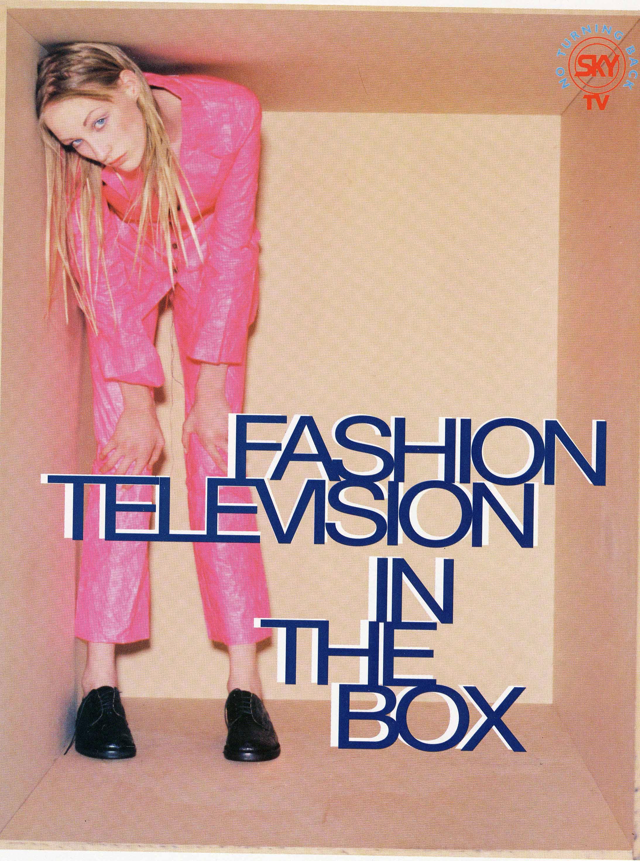 pink rankin box.jpg