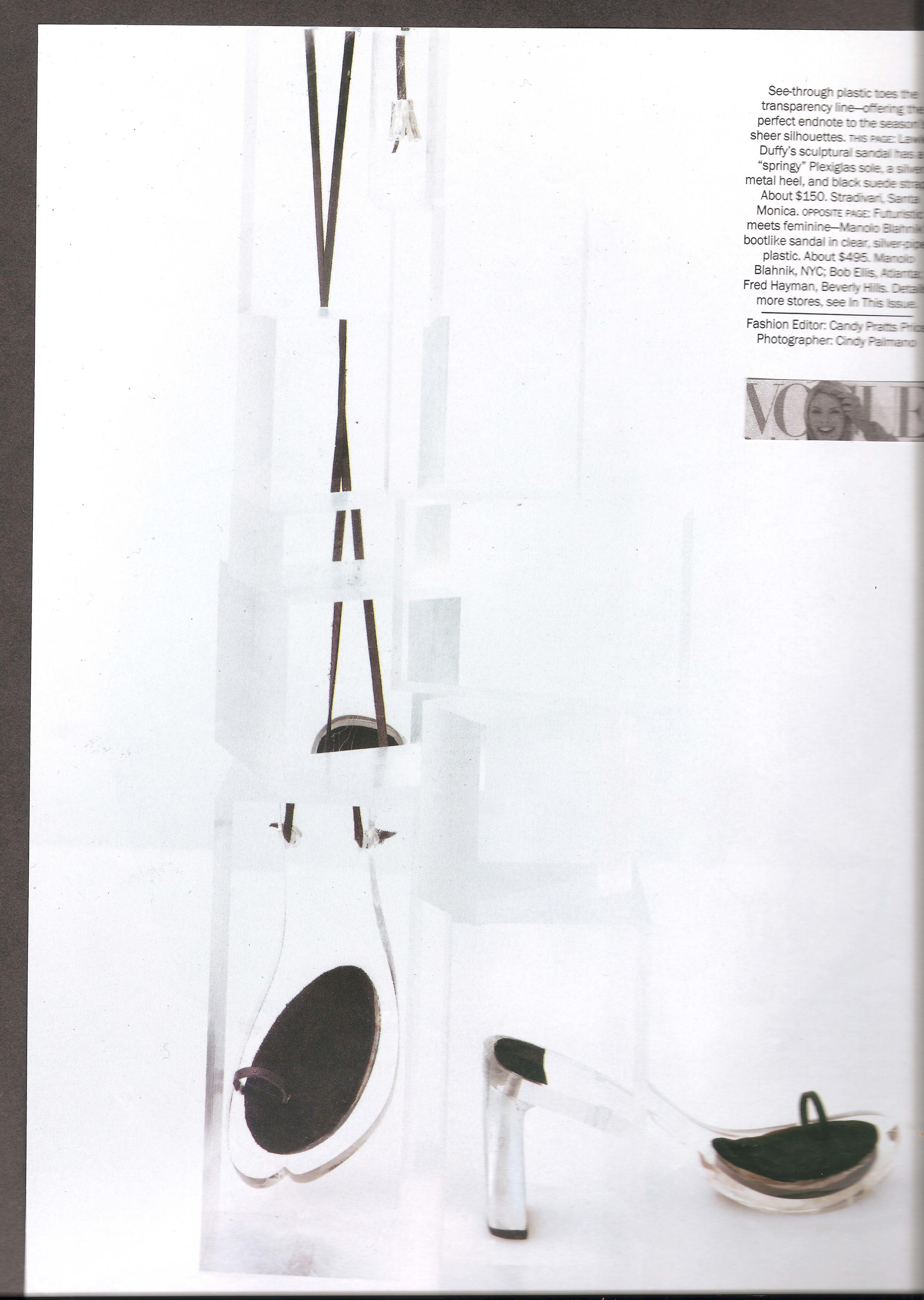 Vogue USA perspex.jpg