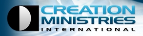 Creation Ministries International