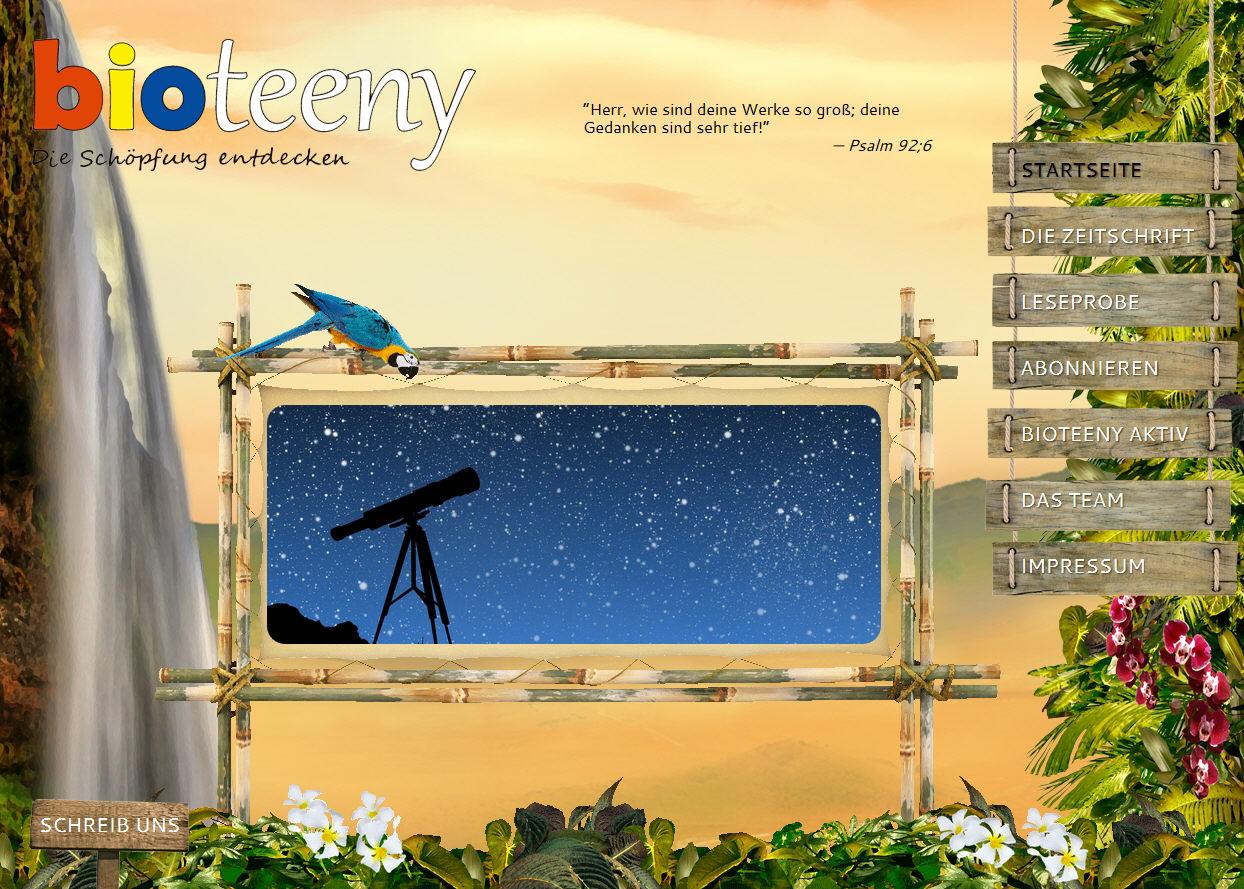 BioTeeny.jpg
