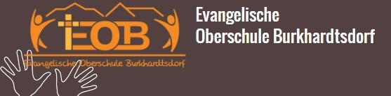 Evangelische Oberschule Burkhardtsdorf