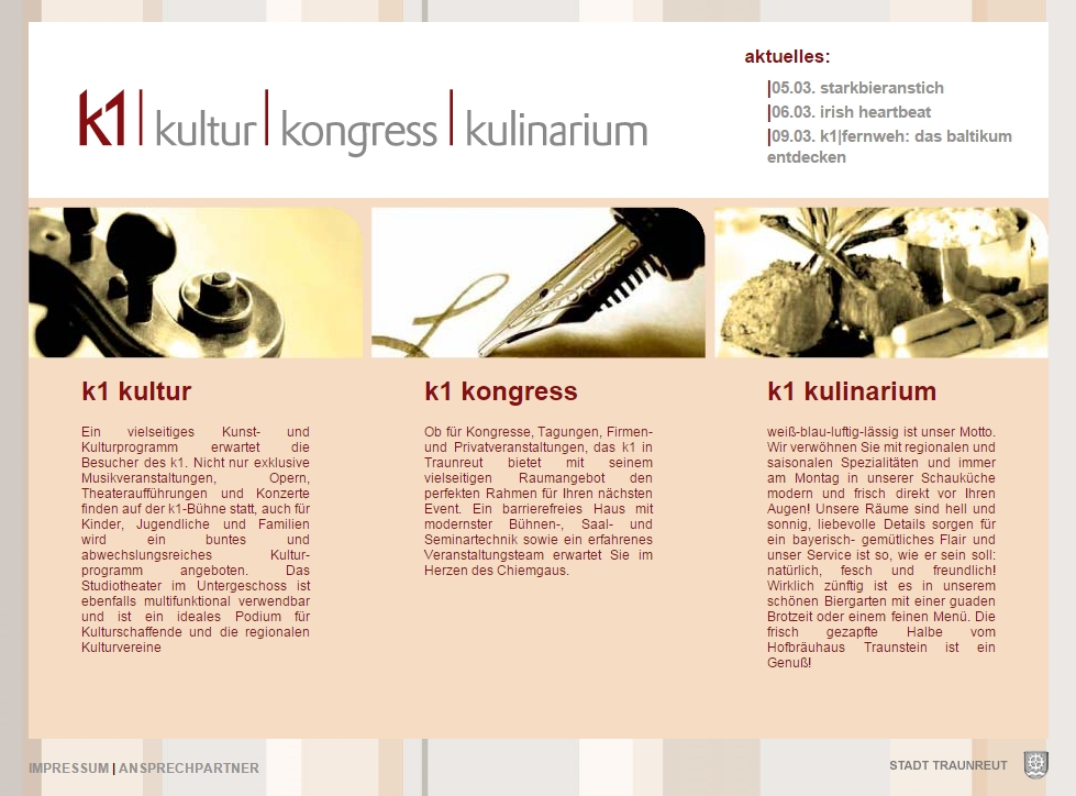 K1 Traunreut.jpg