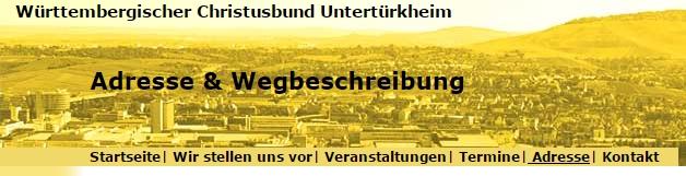 Württembergischer Christusbund Untertürkheim.jpg