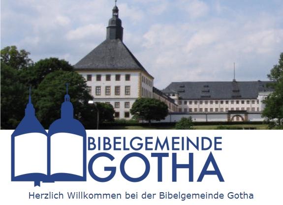 Bibelgemeinde Gotha