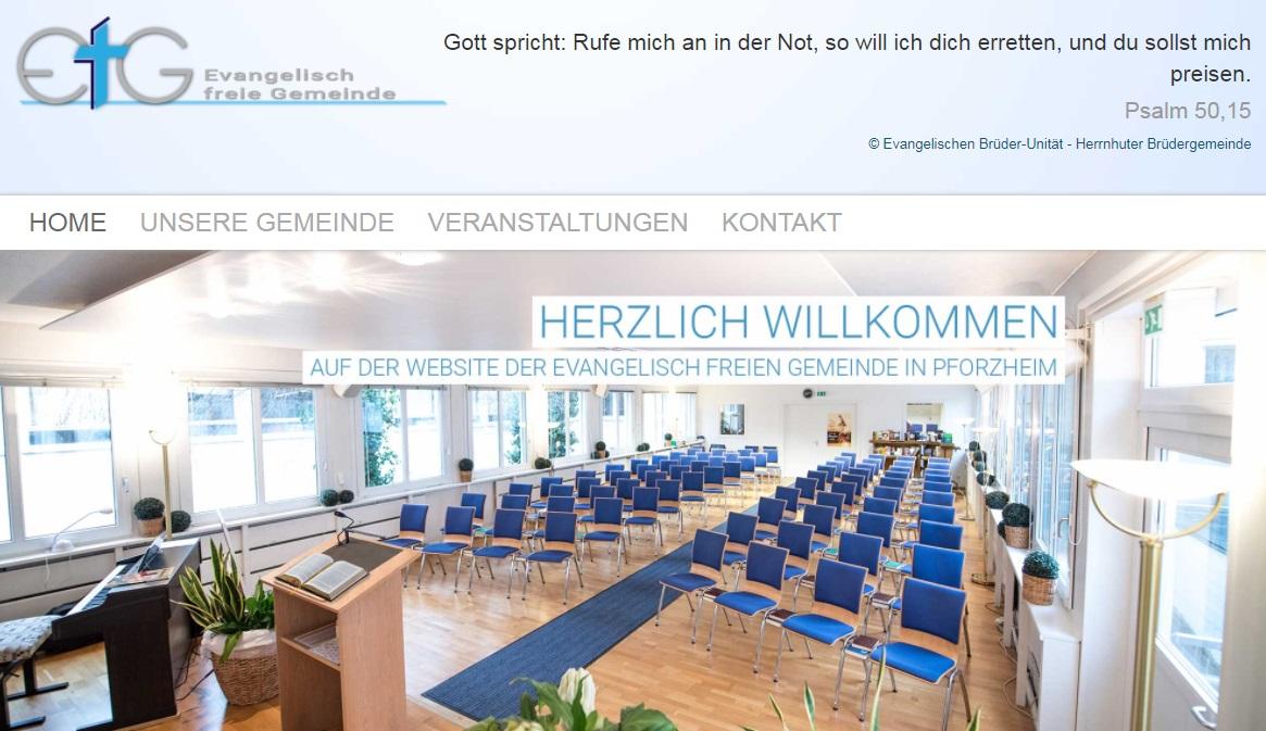 EfG Pforzheim.jpg